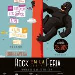 ROCK_EN_LA_FERIA_ADN_BAJA